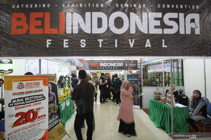Festival Beli Indonesia