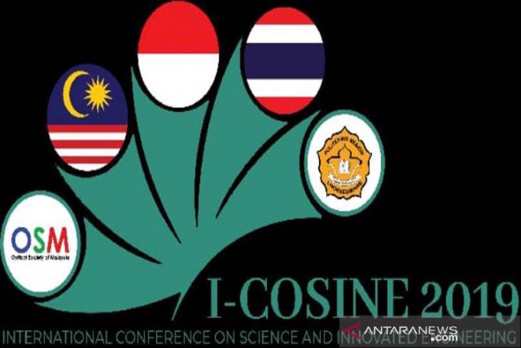 PNL akan gelar seminar I-COSINE 2019 di Malaysia