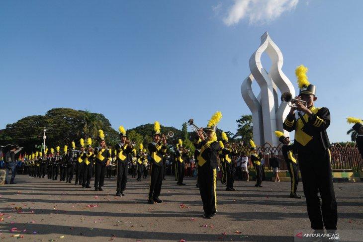Sharp Matsuri Festival