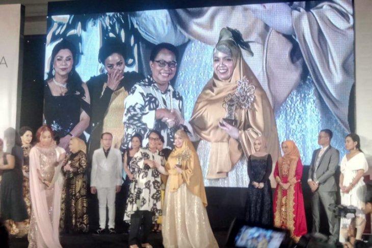 Pasar produk kecantikan di Indonesia alami pertumbuhan