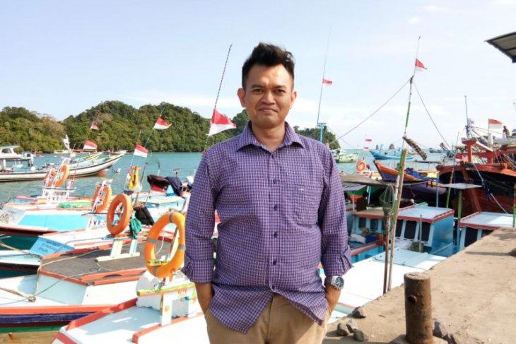 海洋保護地域の決定は、インドネシアの主権