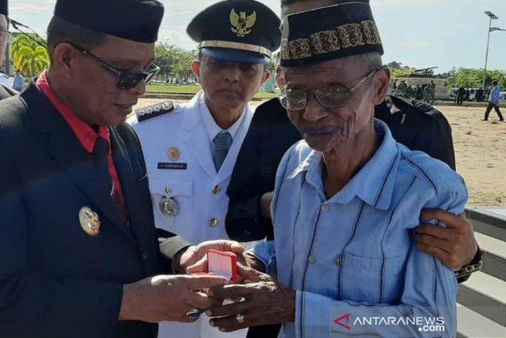 Wabup Aceh Jaya: Pahlawan masa kini harus berinovasi