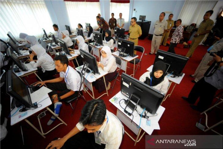 Aceh Jaya prioritaskan putra daerah dalam penerimaan CPNS