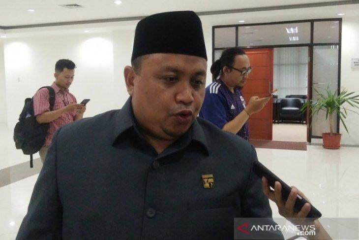DPRD Kota Bogor: Penambahan Satpol PP akan dikaji dan dibahas bersama
