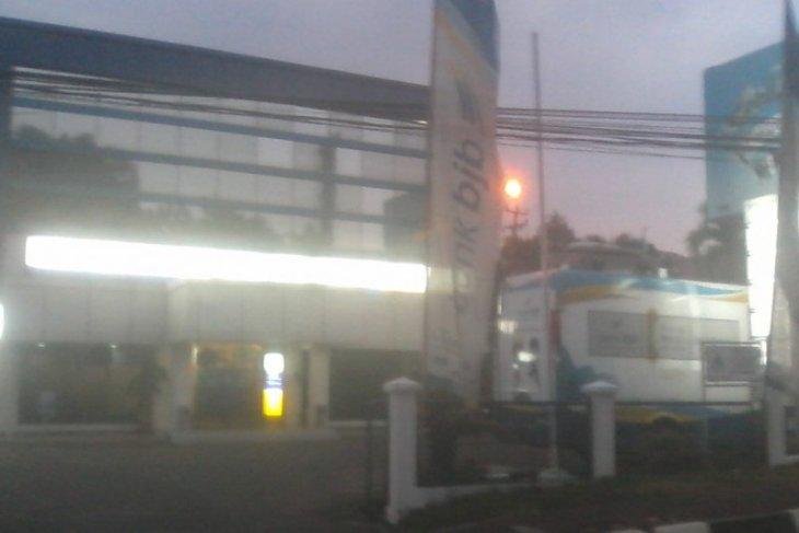 Pengusaha Pandeglang keluhkan pelayanan Bank bjb