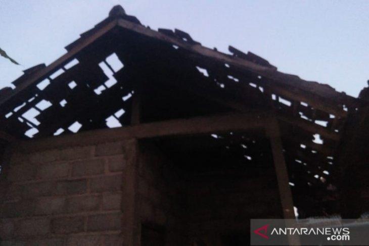 Gempa guncang Kabupaten Buleleng