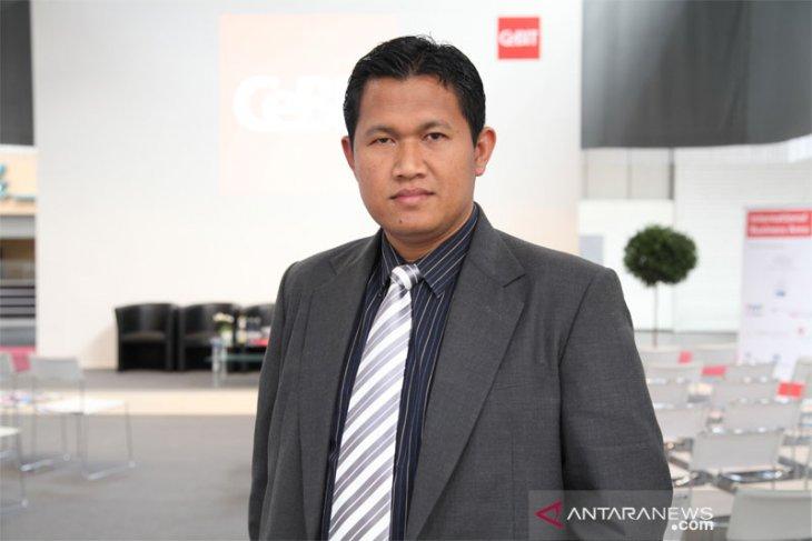 Pakar: Taruh data di LN bisa jadi senjata untuk serang Indonesia