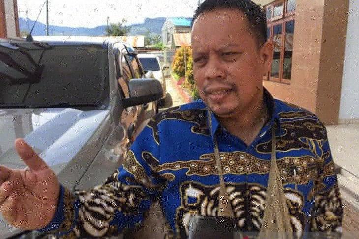 Pengadilan masih tunggu surat persidangan pelaku kerusuhan Wamena dari Kejaksaan