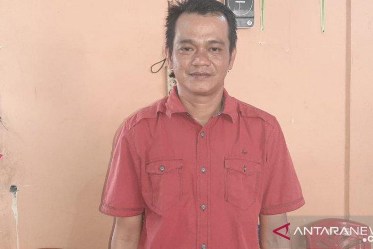 Nakhoda kapal penangkapan ikan di Bangka dinyatakan hilang