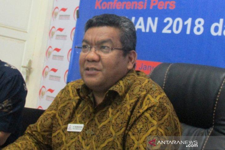 Ombudsman Aceh bentuk tim awasi pelayanan seleksi CPNS