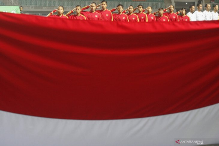 SEA Games  -  Women's soccer team eyes victory against Thailand