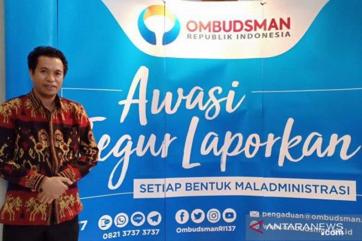 Ombudsman sebut kepala daerah harus berani laporkan oknum jaksa nakal