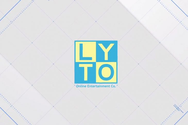 Lyto Game team up with Alibaba Cloud Indonesia