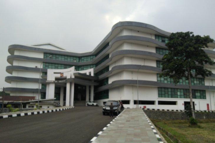DPRD berikan catatan kepada TAPD Kota Bogor pada pembahasan RAPBD 2020