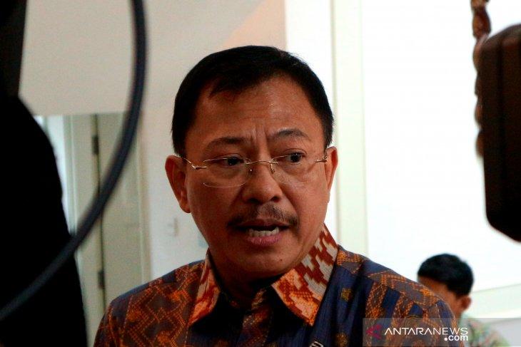 Menteri Kesehatan intensifkan koordinasi bersama BPJS Kesehatan