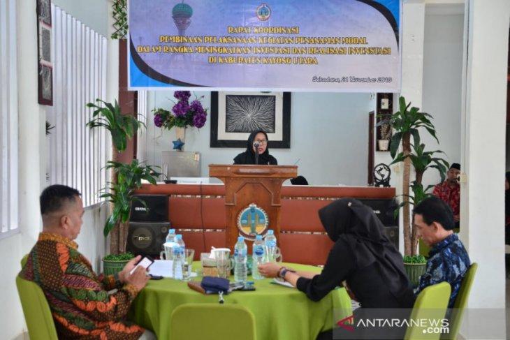 Kayong Utara gali potensi daerah tingkatkan ekonomi dan PAD