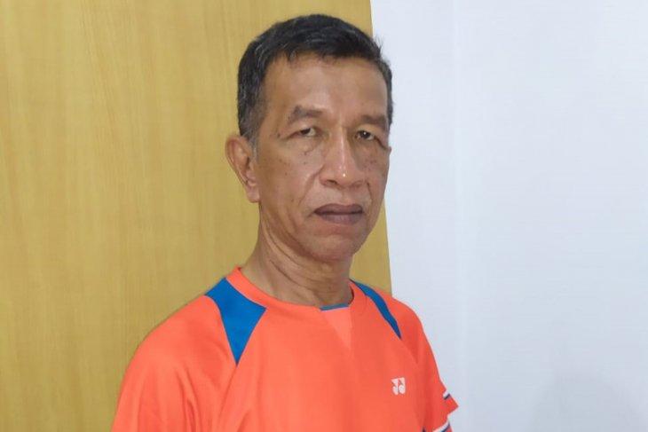 Banteng Juang gelar turnamen badminton berhadiah Rp100 juta