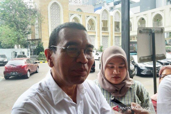 Kementerian BUMN akan ubah kepengurusan anak perusahaan  Inalum