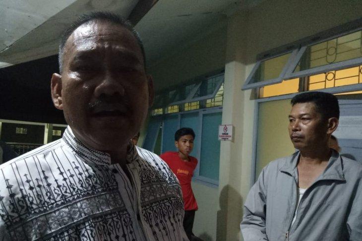 Kelompok Paguyuban di Mimika kecam pelaku pembunuhan pekerja olahan kayu