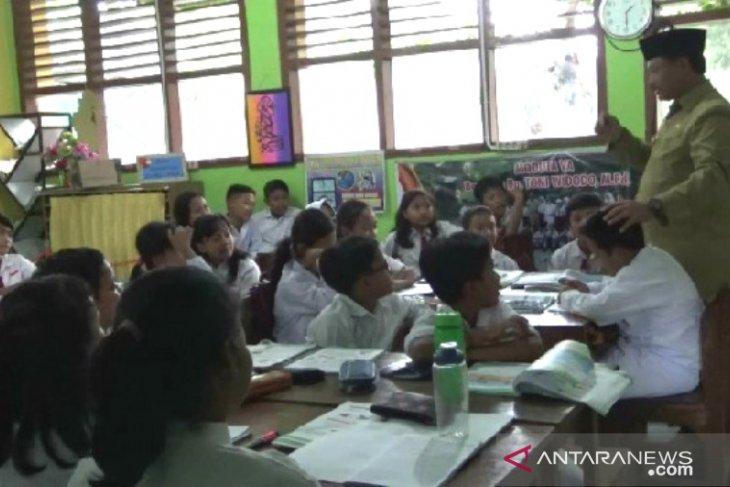 Wali Kota Madiun: Guru harus tingkatkan kompetensi di era milenial