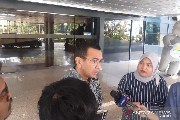 Kementerian ingin ajak mantan menteri benahi  BUMN