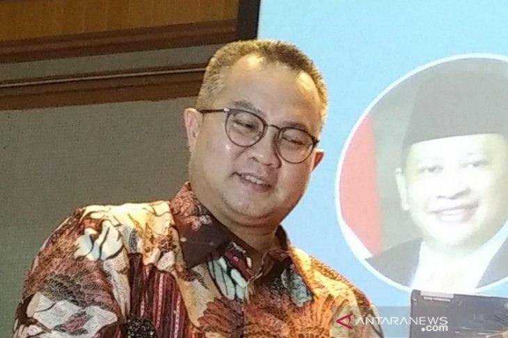 Rektor IPB optimistis Menristek dan  Mendikbud miliki visi ke depan bangun SDM