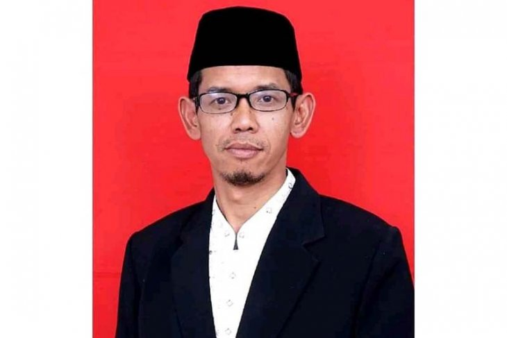 Kades terpilih di Banjarnegara dilaporkan hilang