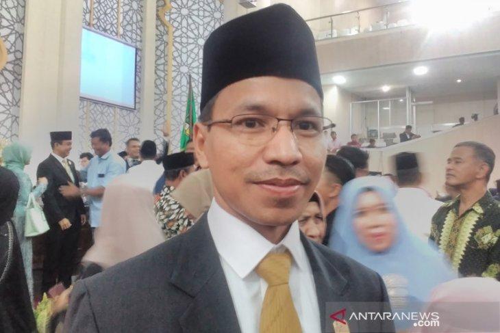 Legislator: Air bersih di Banda Aceh masih jadi persoalan