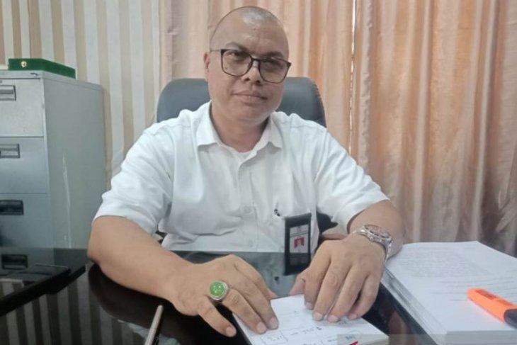 Aceh Barat pertimbangkan usulan dana parpol Rp10 ribu/suara di 2020