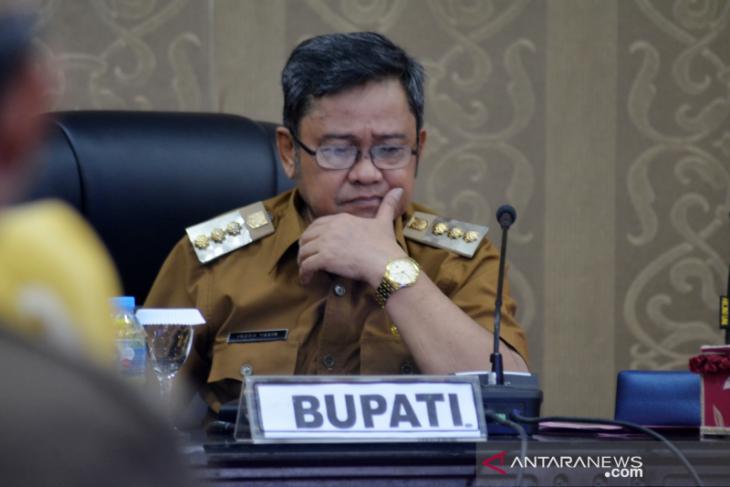 Pemkab Gorontalo Utara lakukan deteksi dini cegah penyebaran aliran sesat