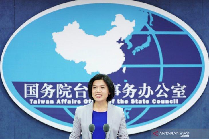 Berita dunia - China tangkap warga Belize dan Taiwan terkait unjuk rasa di Hong Kong