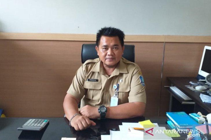 Penerimaan pajak daerah Belitung capai Rp59 miliar