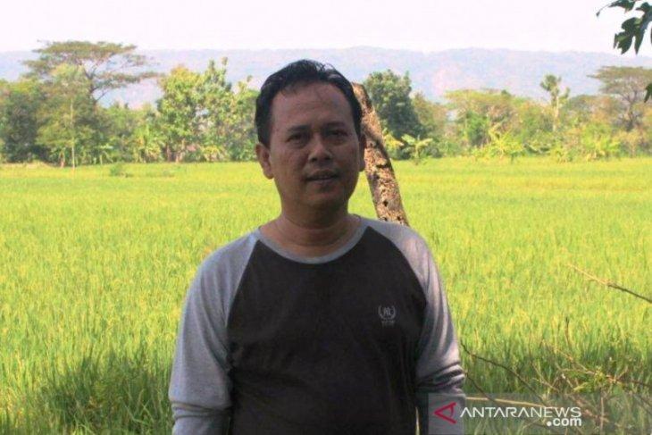 Kampung di Mahulu kelola anggaran Rp203,48 miliar