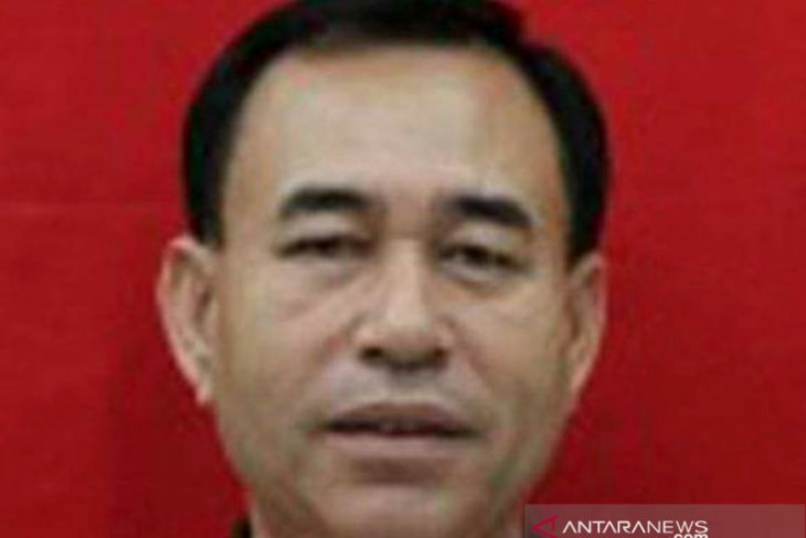 Hakim diduga dibunuh di Medan warga Aceh, rencananya dimakamkan di Nagan Raya