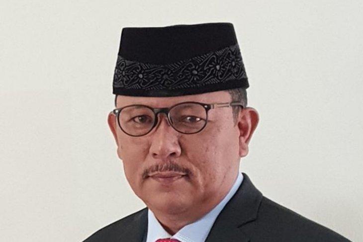 Anggota Komisi V minta pemerintah percepat pembangunan PSN di Aceh