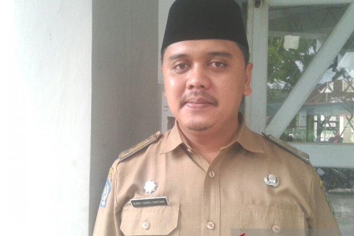 DPMD Rejang Lebong minta panitia Pilkades bertindak profesional