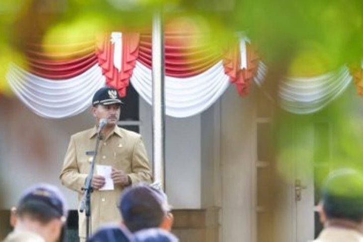 Wali Kota Madiun minta lelang proyek fisik dimulai Januari 2020