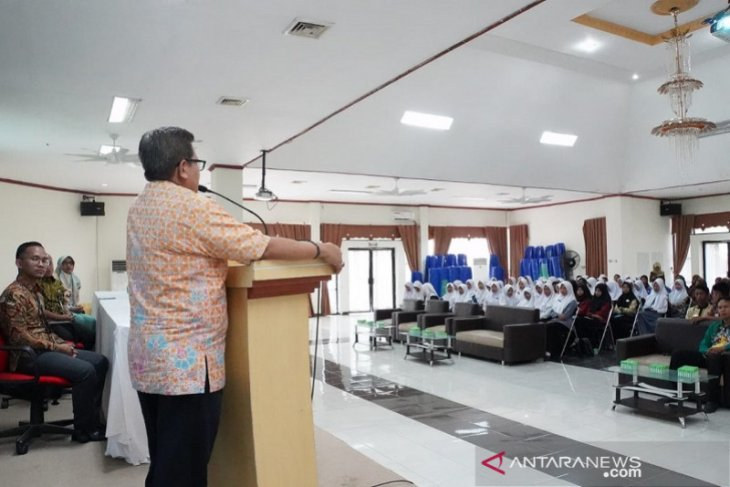 Indonesia Learning Fellowship tingkatkan Sumber Daya Manusia