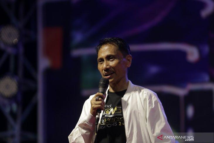 Pemkab Gorontalo tingkatkan kapasitas aparatur pemerintahan desa