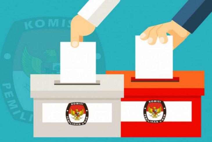 KPU Surabaya siap buka pendaftaran PPK/PPS/KPPS Pilkada 2020