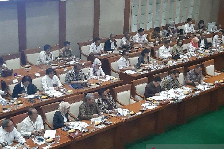 Erick Thohir akan terbitkan peraturan pembentukan  anak dan cucu BUMN