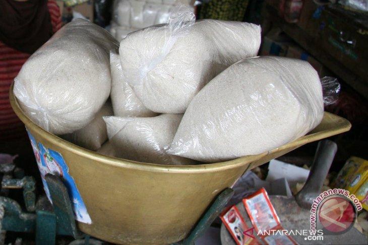 Aceh impor gula dari Malaysia senilai 422,1 ribu dolar AS