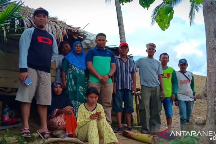 Legislator harap listrik masuk desa jangkau dusun terpencil Gorontalo Utara