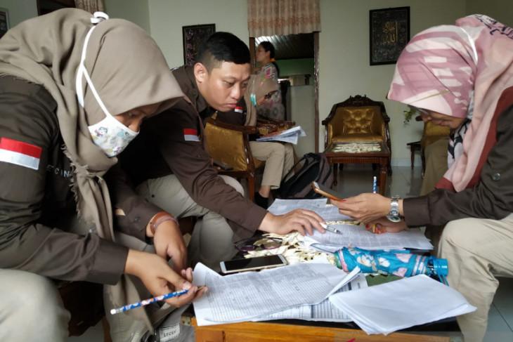 38 ribu warga Gorontalo akan dicoret dari program Jamkesta