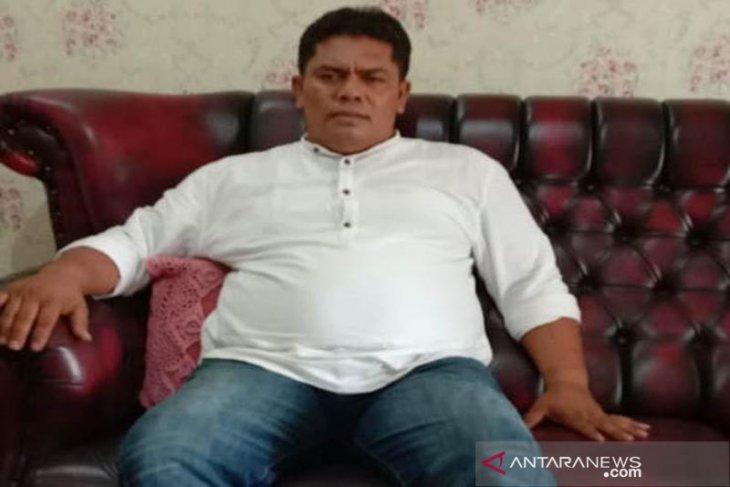 KPA Aceh Jaya imbau untuk tidak kibarkan Bendera Bulan Bintang saat milad GAM