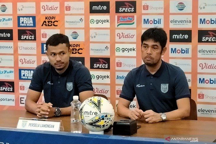 Jadwal Liga 1: Persib vs Persela, peluang Laskar Joko Tingkir jauhi zona degradasi