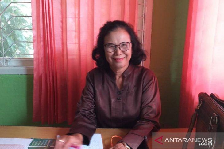 KPA Belitung targetkan