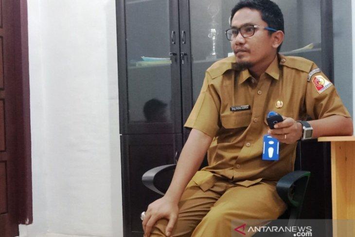 Pihak RSUD Nagan Raya dukung proses hukum sopir dan perawat pesta sabu-sabu