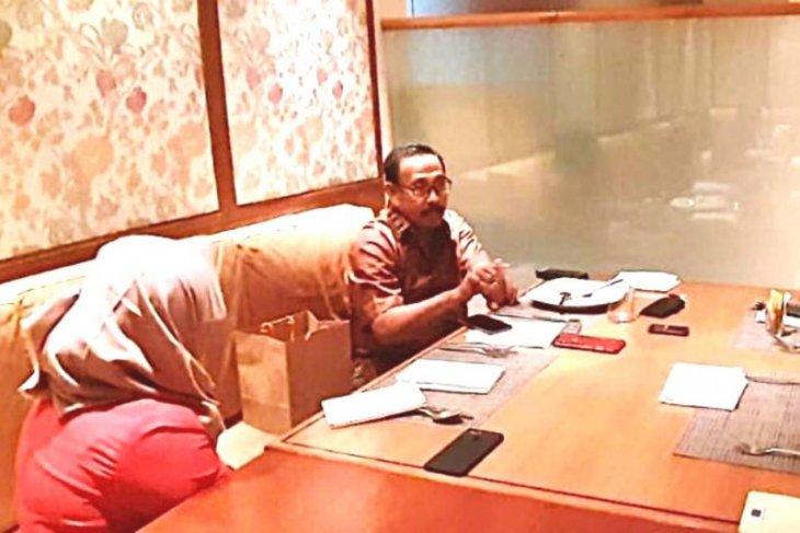 Papua siap terapkan Ekonomi Hijau