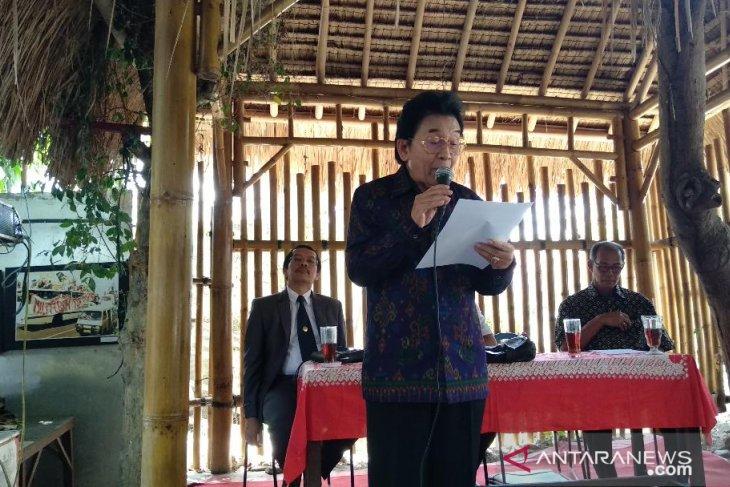 ITB Stikom Bali bantah informasi hoaks bermuatan SARA